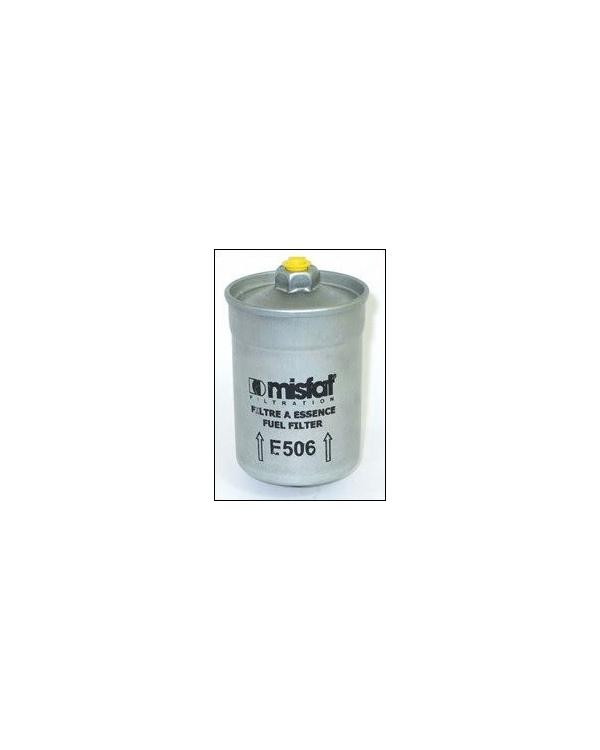 E506 - Filtre à essence