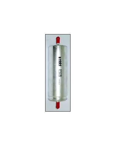E508 - Filtre à essence
