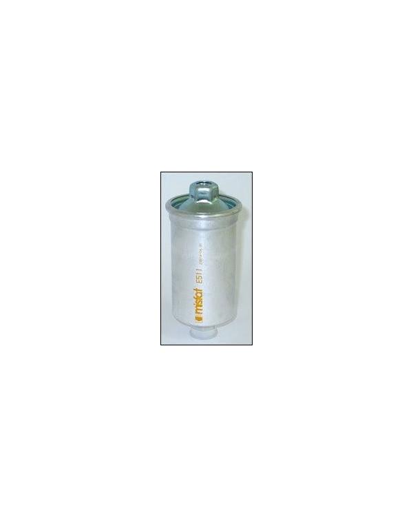 E511 - Filtre à essence