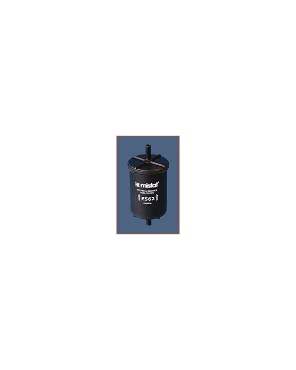 E562 - Filtre à essence