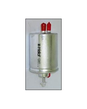 E841 - Filtre à essence