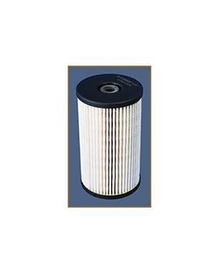 F007 - Filtre à gasoil