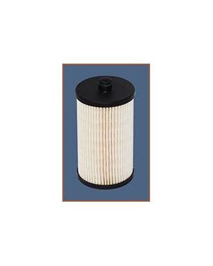 F012 - Filtre à gasoil