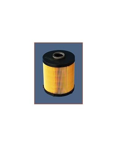 F103 - Filtre à gasoil
