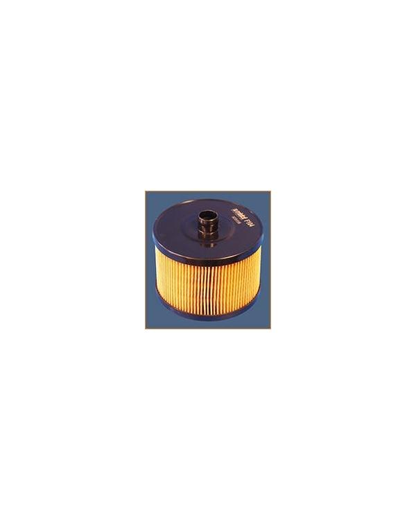 F104 - Filtre à gasoil