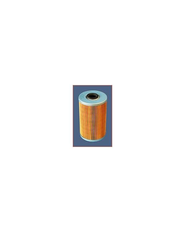 F105 - Filtre à gasoil