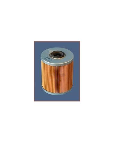 F106 - Filtre à gasoil