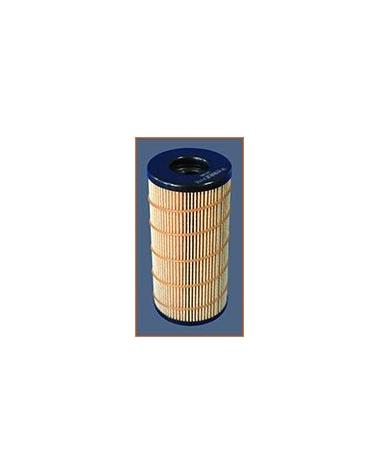 F115 - Filtre à gasoil