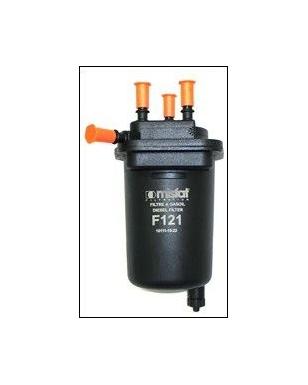 F121 - Filtre à gasoil