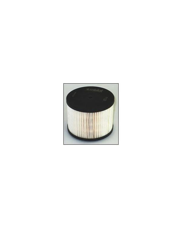 F128 - Filtre à gasoil