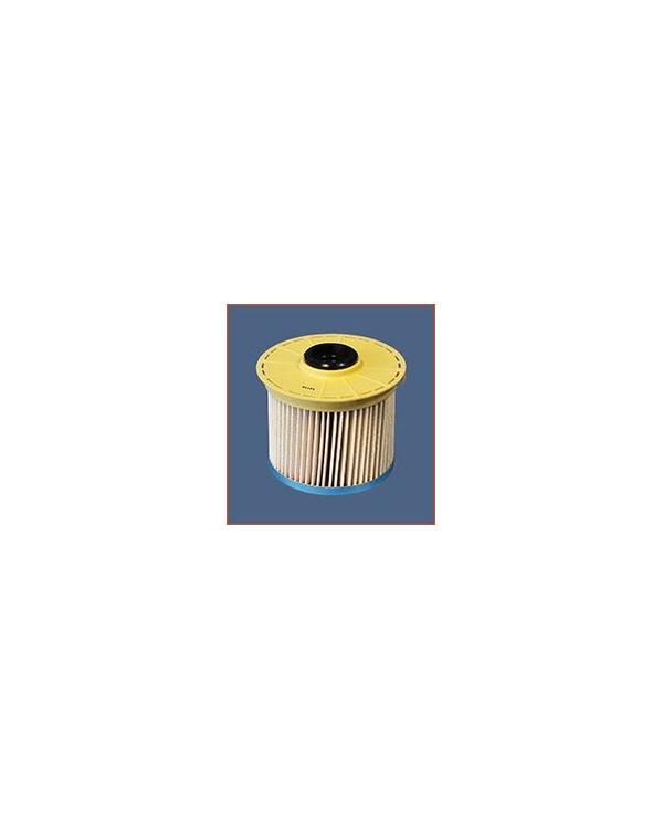 F139 - Filtre à gasoil