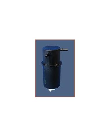 F145 - Filtre à gasoil