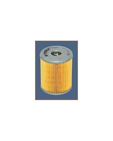 F601 - Filtre à gasoil