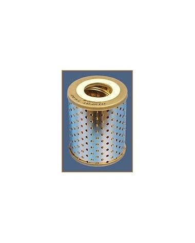 F602 - Filtre à gasoil