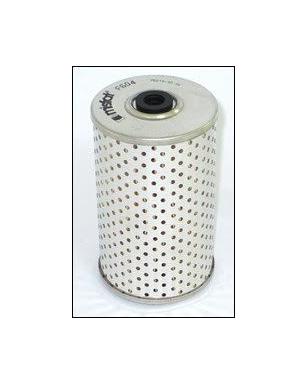 F604 - Filtre à gasoil