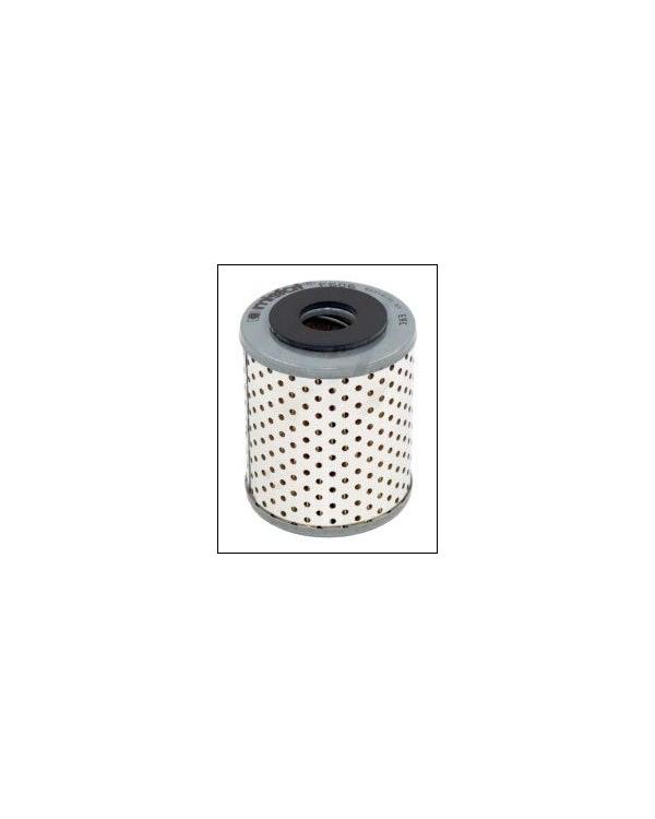 F606 - Filtre à gasoil
