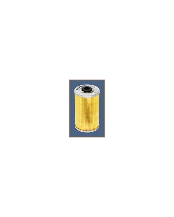 F609 - Filtre à gasoil