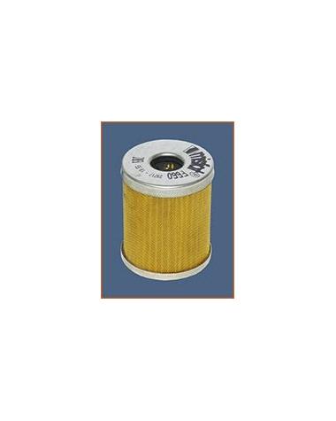 F660 - Filtre à gasoil