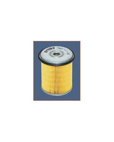 F682 - Filtre à gasoil