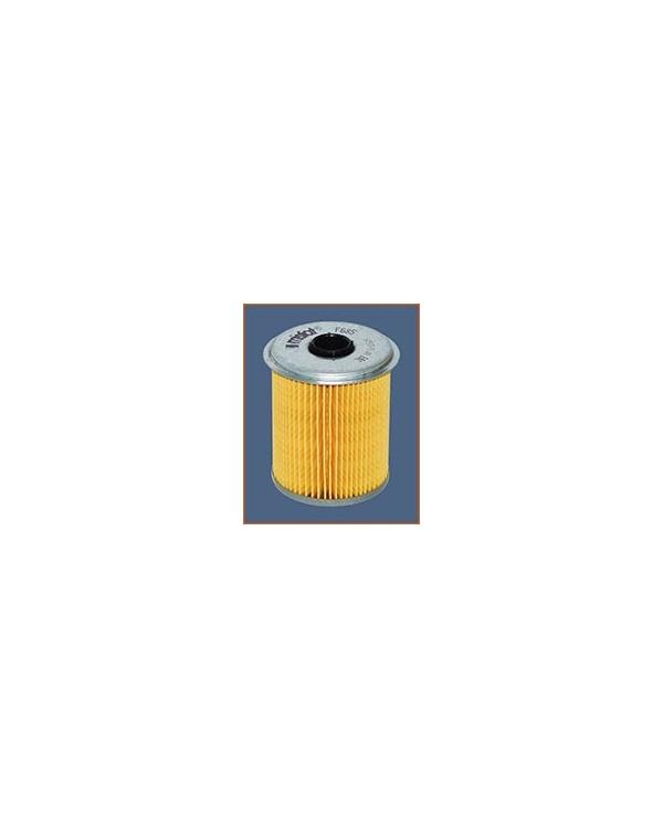 F685 - Filtre à gasoil