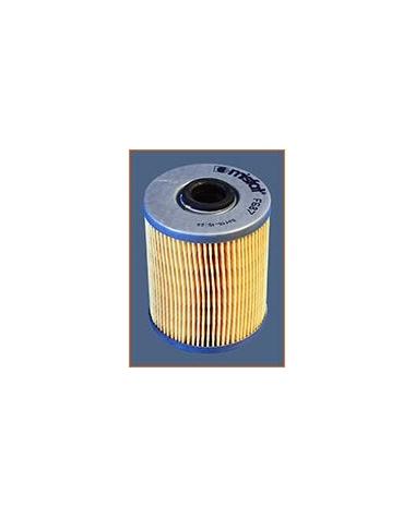 F687 - Filtre à gasoil