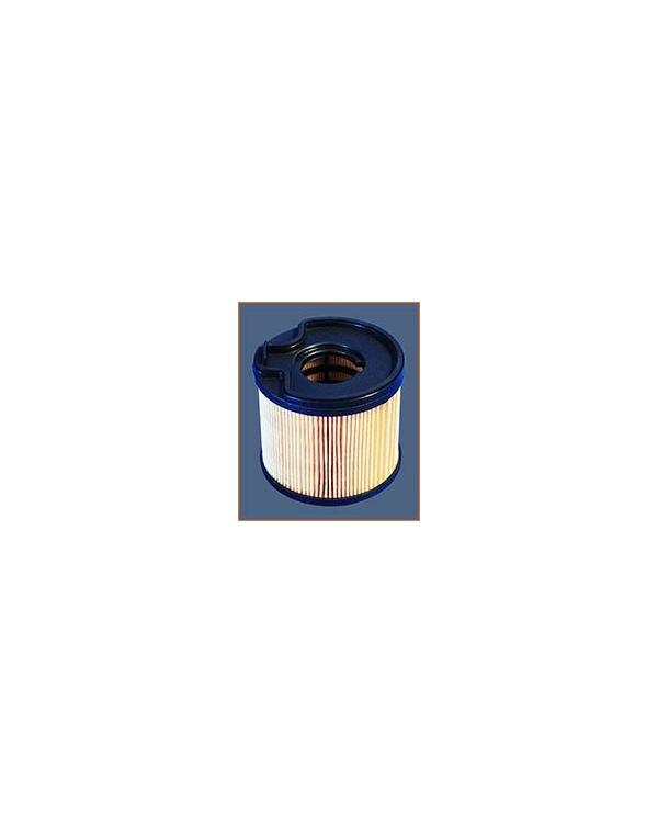 F691 - Filtre à gasoil