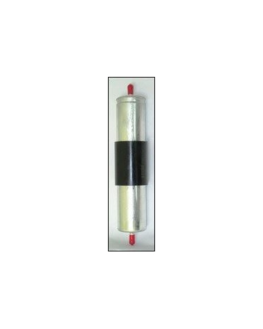 E569 - Filtre à essence