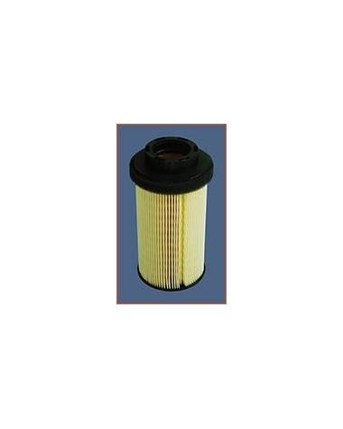 F001 - Filtre à gasoil