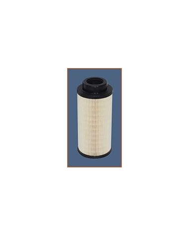 F010 - Filtre à gasoil