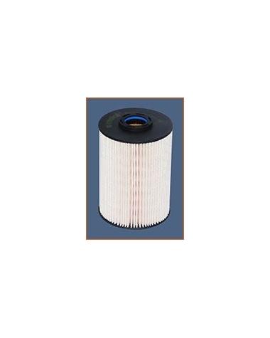 F020 - Filtre à gasoil