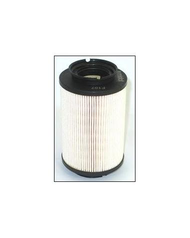 F107 - Filtre à gasoil