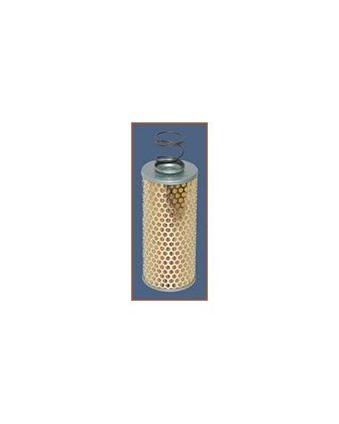 F605 - Filtre à gasoil