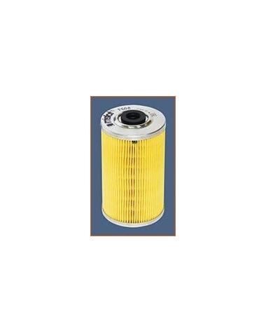 F608 - Filtre à gasoil