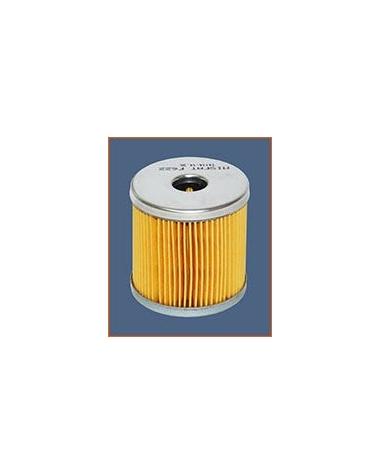 F622 - Filtre à gasoil