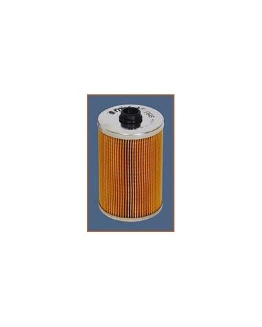 F645 - Filtre à gasoil