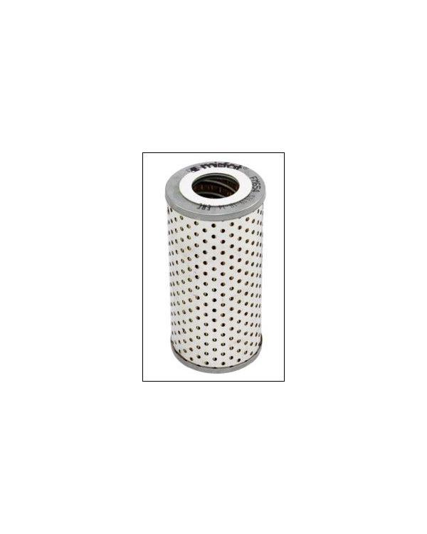FM654 - Filtre à gasoil