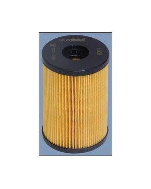L008 - Filtre à huile