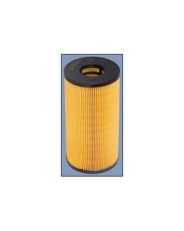 L009 - Filtre à huile
