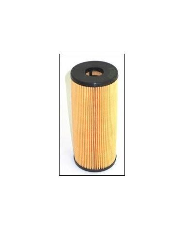 L011 - Filtre à huile