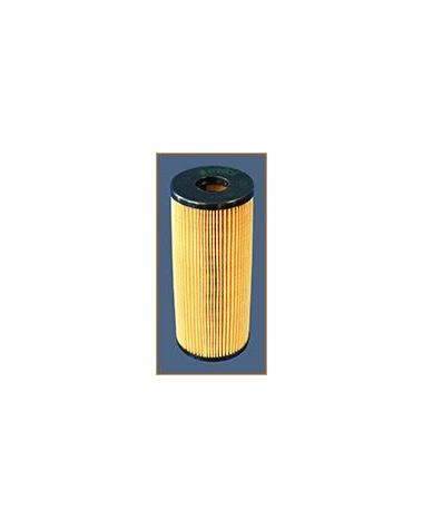 L011A - Filtre à huile
