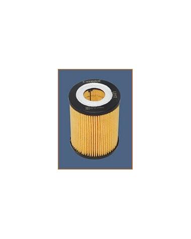 L012 - Filtre à huile