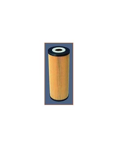 L019 - Filtre à huile