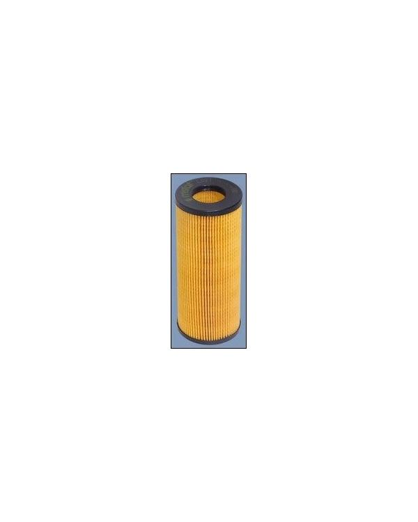 L021 - Filtre à huile