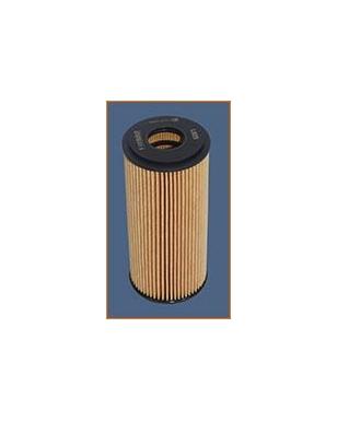 L025 - Filtre à huile