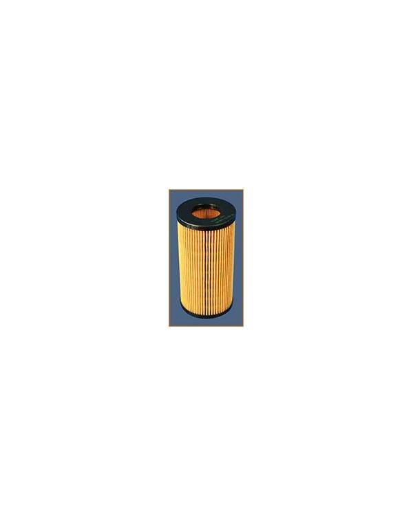 L040 - Filtre à huile