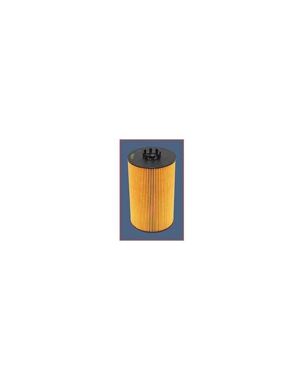 L046 - Filtre à huile