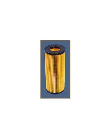 L048 - Filtre à huile