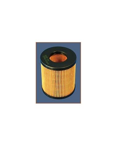 L049 - Filtre à huile