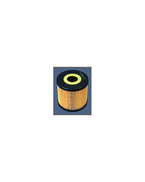 L052 - Filtre à huile