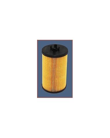 L064 - Filtre à huile